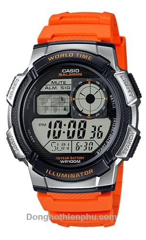 AE-1000W-4BVDF