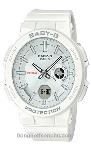 BGA-255-7ADR