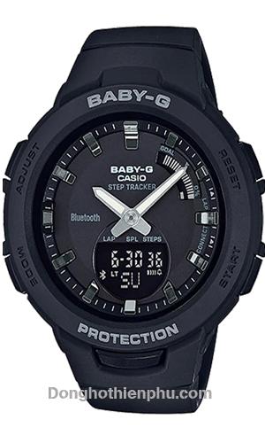 BSA-B100-1ADR