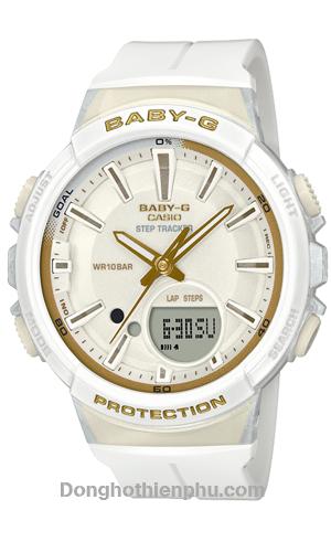 BGS-100GS-7ADR