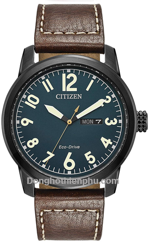 Citizen BM8478-01L