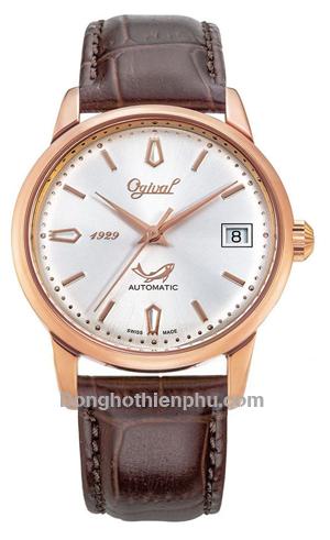 OG1929-24AGR-GL-T