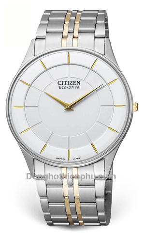 CITIZEN AR3014-56A