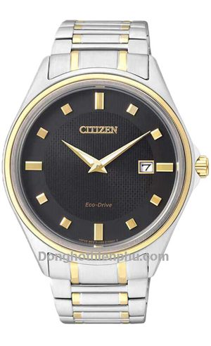 CITIZEN AU1059-51E