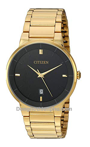 CITIZEN BI5012-53E