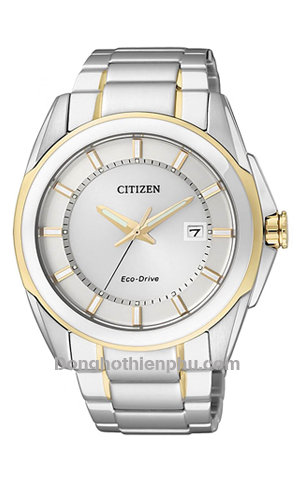 CITIZEN BM6725-56A