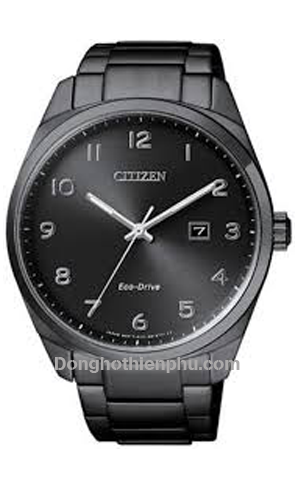 CITIZEN BM7325-83E