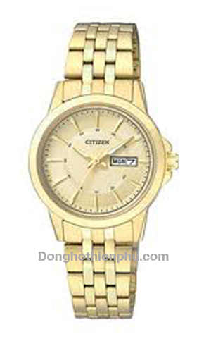 CITIZEN EQ0602-51P