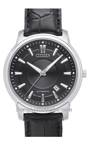 CITIZEN NB0000-01E
