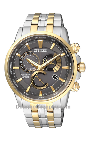 CITIZEN BL8114-89H