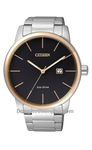 CITIZEN BM6964-55E