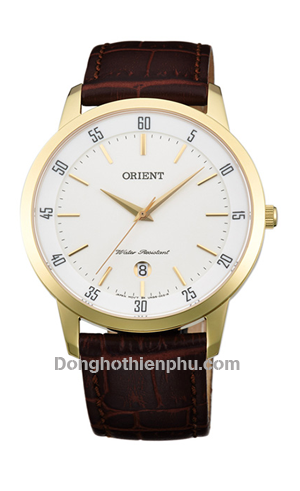 ORIENT FUNG5002W0
