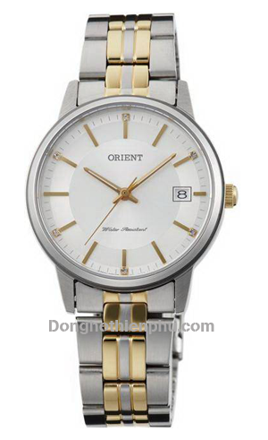 ORIENT FUNG7002W0
