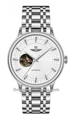 SRWATCH SG8873-1102