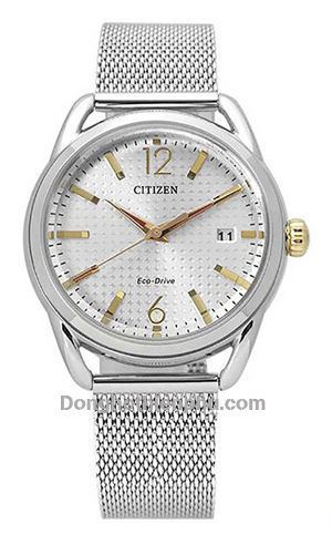 CITIZEN FE6088-87A