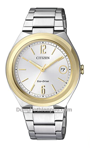 CITIZEN FE6024-55A