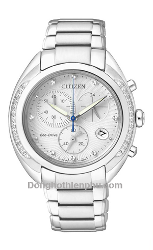 CITIZEN FB1381-54A