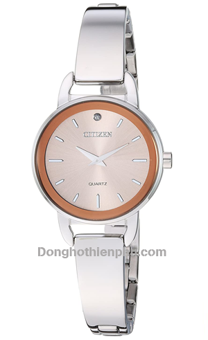 CITIZEN EZ6370-56X
