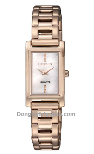 CITIZEN EZ6368-82D