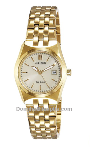 CITIZEN EW2292-67P