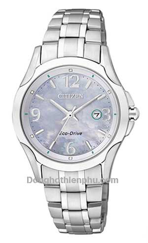 CITIZEN EW1780-51A