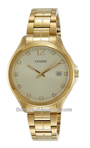 CITIZEN EV0052-50P