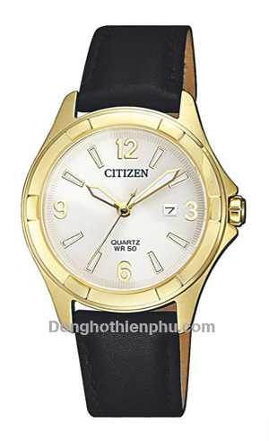 CITIZEN EU6082-01A