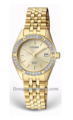 CITIZEN EU6062-50P