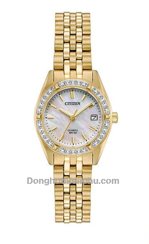 CITIZEN EU6062-50D