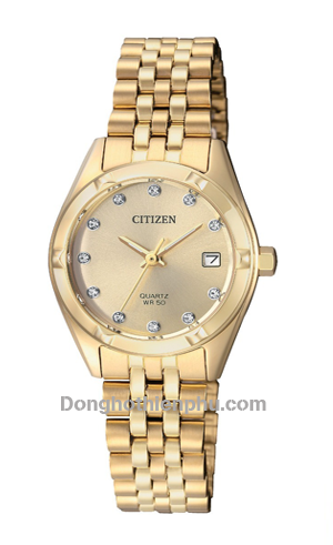 CITIZEN EU6052-53P