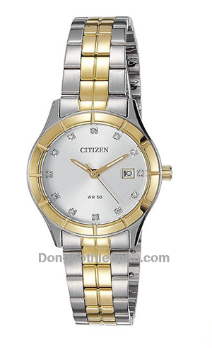CITIZEN EU6044-51A