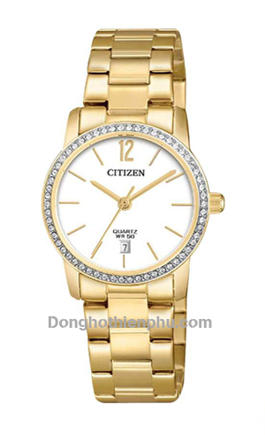 CITIZEN EU6032-85A