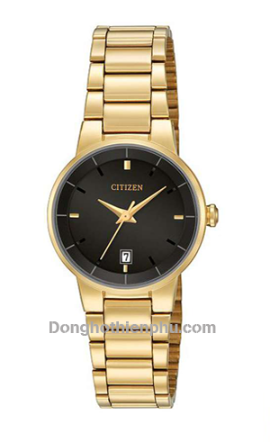 CITIZEN EU6012-58E
