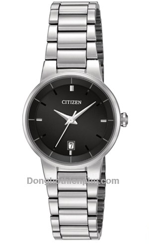 CITIZEN EU6010-53E