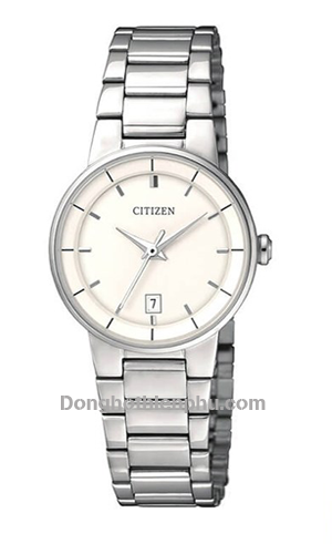 CITIZEN EU6010-53A