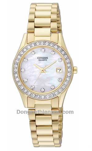 CITIZEN EU2682-57P