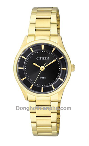 CITIZEN ER0203-51E