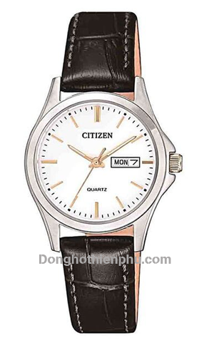 CITIZEN EQ0599-11A