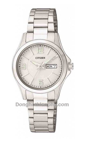 CITIZEN EQ0591-56A