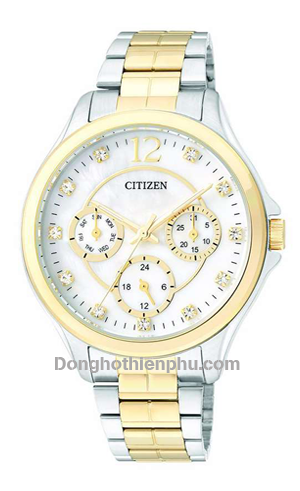 CITIZEN ED8144-56D