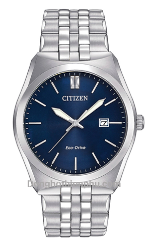 CITIZEN BM7330-67L
