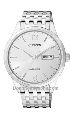 CITIZEN NH7500-53A