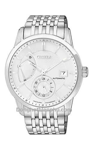CITIZEN NB3000-56A