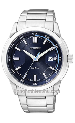 CITIZEN BM7140-54L