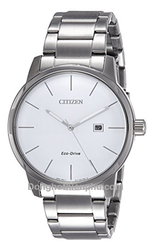 CITIZEN BM6960-56A