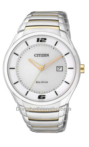CITIZEN BM6958-58A
