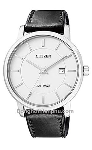 CITIZEN BM6750-08A