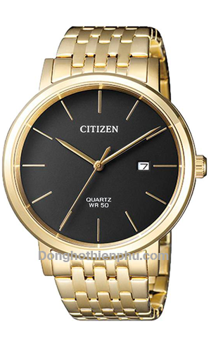CITIZEN BI5072-51E