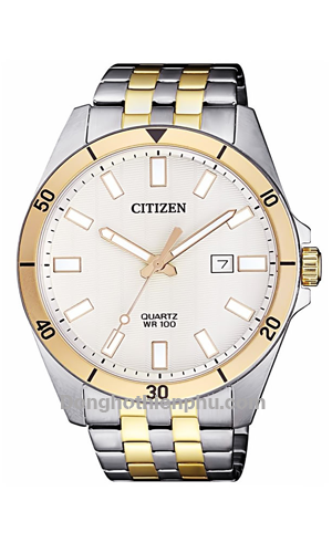 CITIZEN BI5056-58A