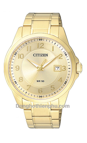 CITIZEN BI5042-52P